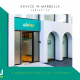 property lawyers in marbella